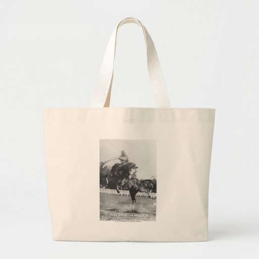 Jess Stahl on Glass Eye. Tote Bags