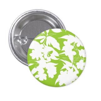 Jessamine Button