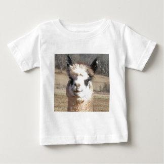 jesse2.JPG Baby T-Shirt