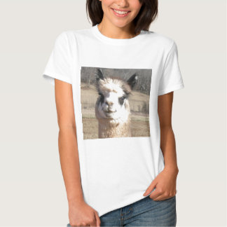 jesse2.JPG Tee Shirt