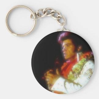 Jesse Aron Key Chain