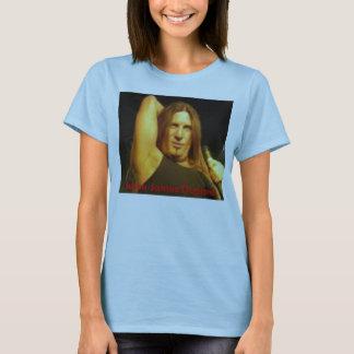 Jesse James Dupree T-Shirt