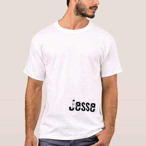 Jesse Playera