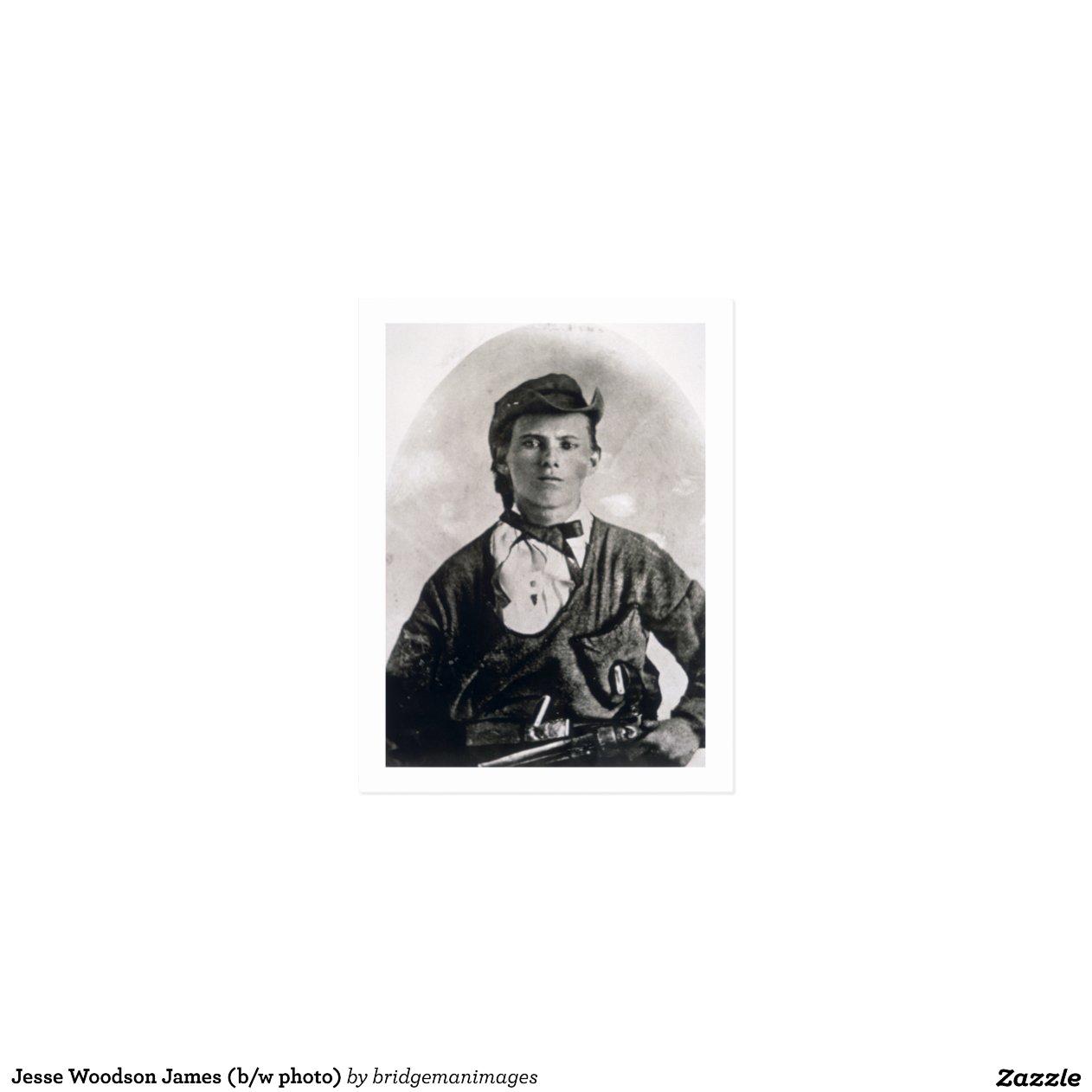 High School Photos of Jesse James Great Grandchildren
