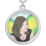 Jessica Custom Jewelry