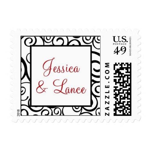 Jessica_Stamp_Save Sellos