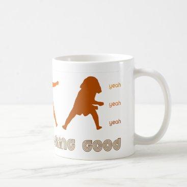 goneviralgear Jessica's Daily Affirmation Mug - Mod