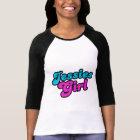 Jessies Girl T-Shirt