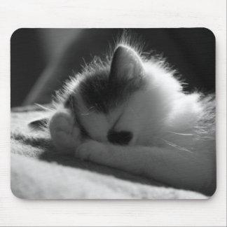 jessy jane - Mousepad