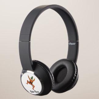 Jester 2 headphones