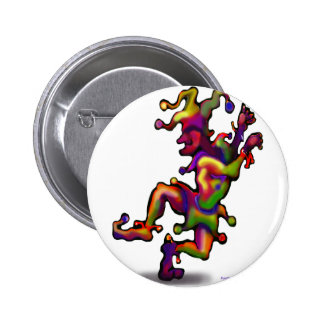 Jester Button