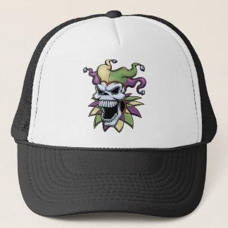 Jester II Trucker Hat