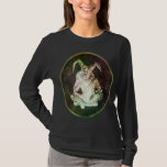 Jester of Magick T-Shirt