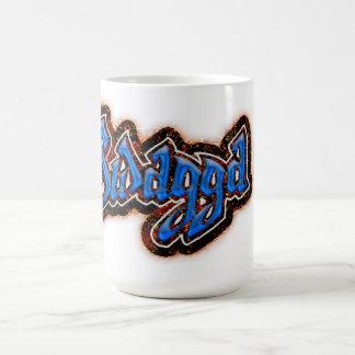 jester swagga coffee mug