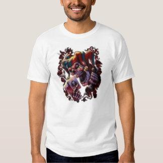 Jesting Shirt