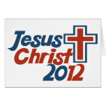 Jesucristo 2012 felicitaciones