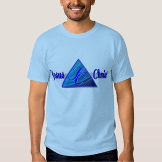 Jesucristo Camisas