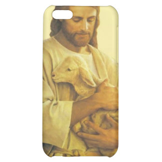 Jesucristo el buen pastor