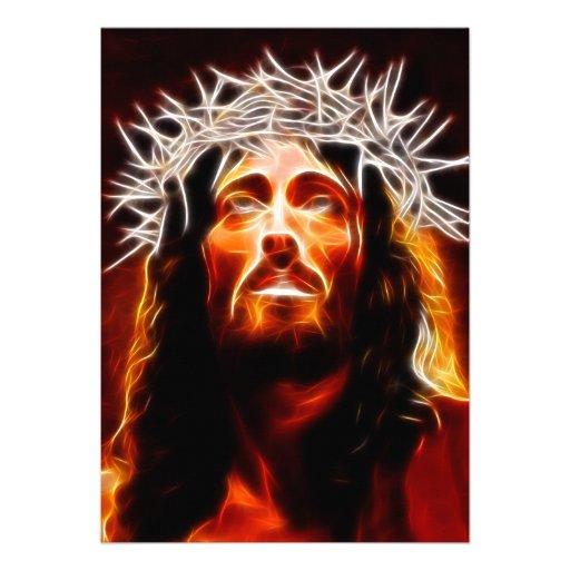 Jesucristo nuestro salvador comunicados personales