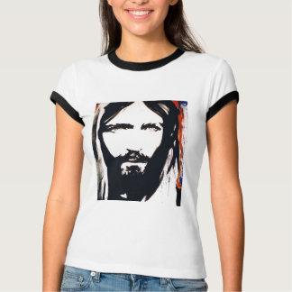 Jesucristo Poleras