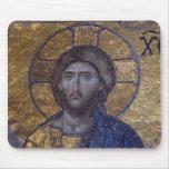 Jesucristo Tapete De Ratones