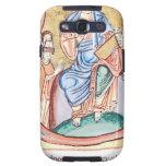 Jesus-001.JPG Galaxy S3 Cover