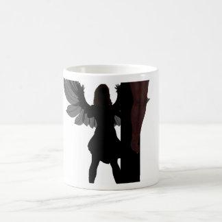 Jesus 9 coffee mug