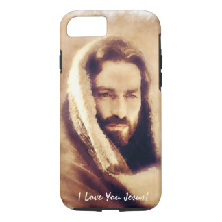 Jesus AA Case