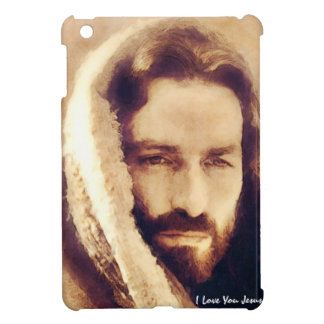 Jesus AA Speck Case Cover For The iPad Mini