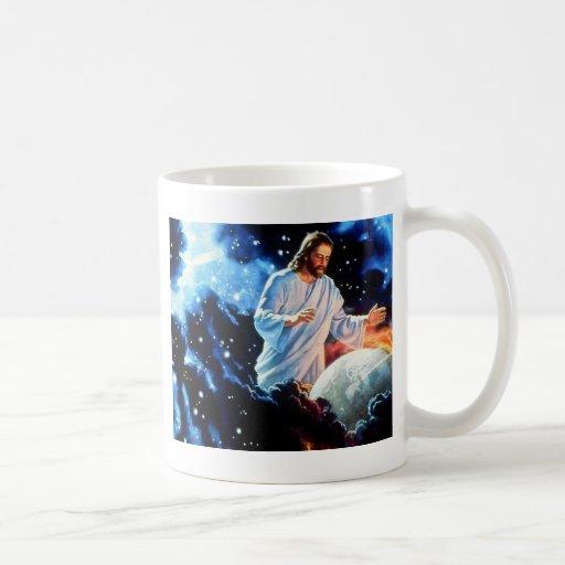 Jesús-Amor--Mundo Taza