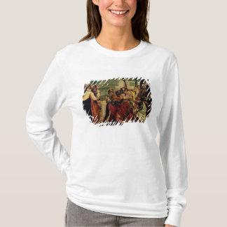 Jesus and the Centurion T-Shirt