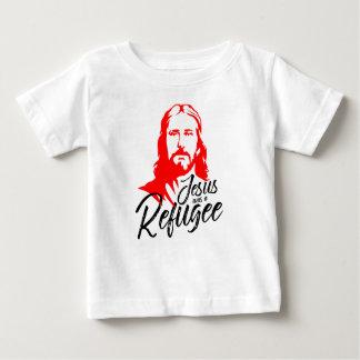 Jesus Baby Jersey T-Shirt