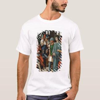 Jesus Before Pilate T-Shirt