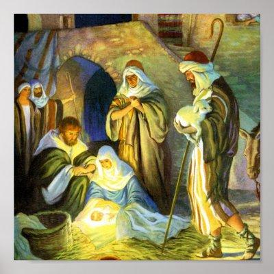 buona notte dans immagini buon...notte, giorno jesus_birth_poster_15x15-p228336327214579166t5wm_400