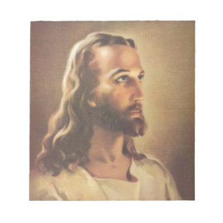 Jesús Blocs De Papel