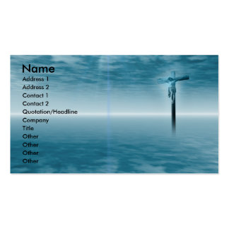 jesus_business_card tarjetas de visita