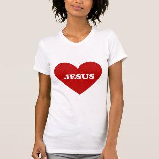 Jesús Camisas