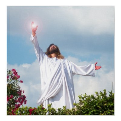 Yexus Cov Duab Jesus_christ_ascending_to_heaven_christian_art_god_poster-p2281910878173936573pk3_400