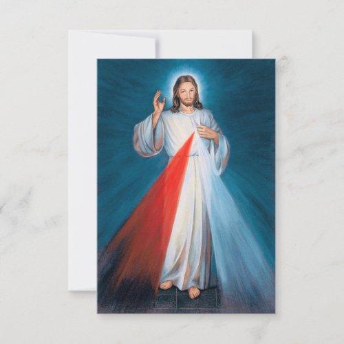 Jesus Christ Divine Mercy Sacred Heart of Jesus