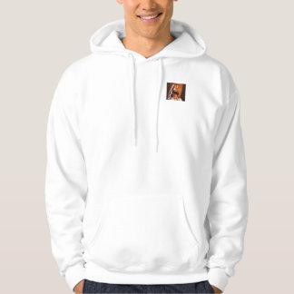 JESUS CHRIST hoodie