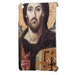 Jesus Christ iPad Mini Cover
