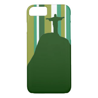 Jesus Christ iPhone 7 Case