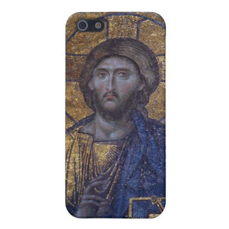 Jesus Christ Cases For iPhone 5