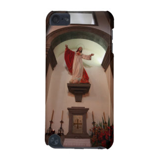 Jesus Christ iPod Touch (5th Generation) Case