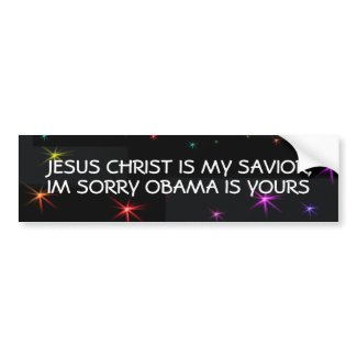 false lord and savior