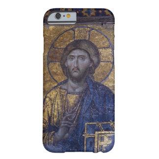 Jesus Christ Pantokrator iPhone 6 Case