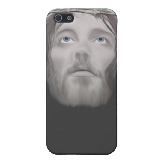 Jesus Christ Phone Cover