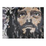 Jesus Christ Postcards