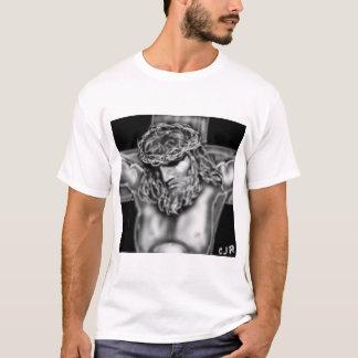 Jesus Christ Savior T-Shirt