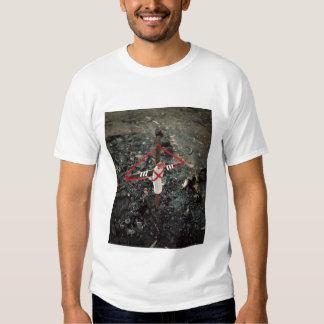 Jesus Christ Superstar T-shirts